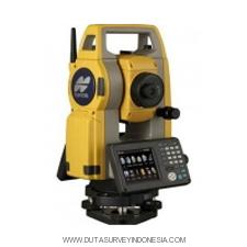 Topcon TS QS 103