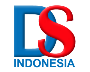 6 LOGO CV DUTA SURVEY INDONESIA 18 SEPT 2014 300x240 6 LOGO CV DUTA SURVEY INDONESIA 18 SEPT 2014