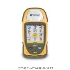 Topcon GPS GRS-1